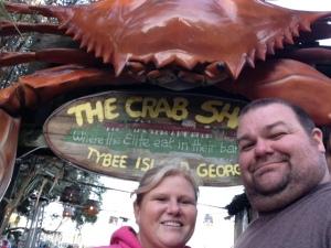 crabshack1