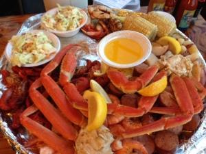 crabshack2