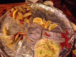 crabshack3