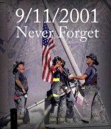 9-11b