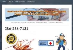 PestControlFlaglerPage