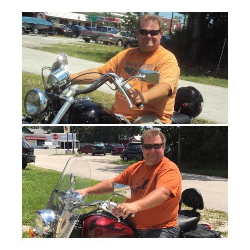 BikePic2bikes5years.jpg